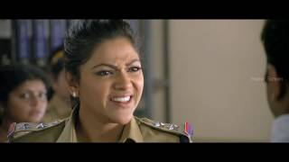 Ithu Thaanda Police Movie | Scene 02
