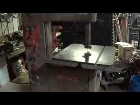 Band Saw Power - Page 757 of 2139 -