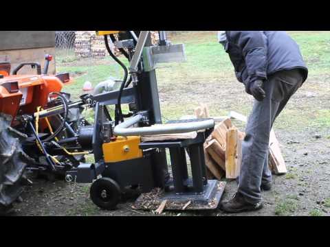 uniforest-titanium-14cd-kubota-traktor