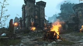 10 Best Medieval Gaṁes That Let You Build a Kingdom