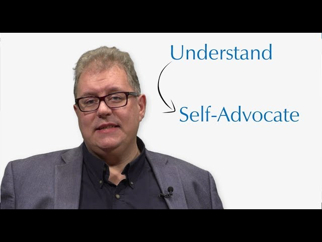 Self-Advocacy for Children with Learning Differences