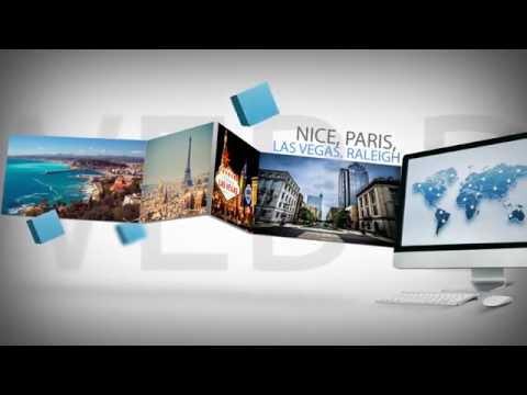 ArroWeb Design - Las Vegas Web Design & Marketing