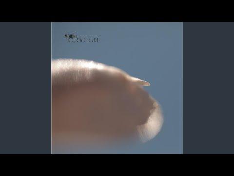Toward (Koudlam Remix)