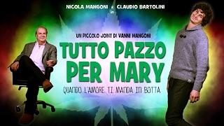 Tutto Pazzo per Mary (2011)