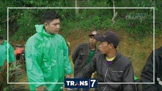 INDONESIAKU - MALANG DI MUARA CAWANG (3/1/17) 3-1   TRANS7 OFFICIAL