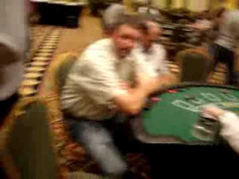 Poker Productions Llc - Casino Parties New Orleans & Baton Rouge LA