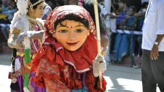 Dasara 2012-2013 photos