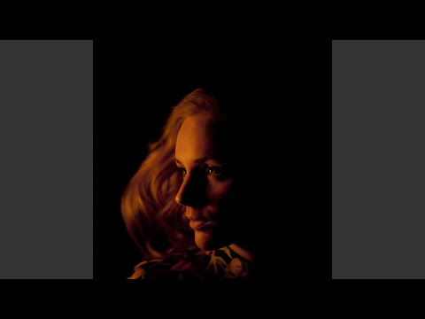 (6.29 MB) Free Agnes Obel The Curse Official Video Mp3