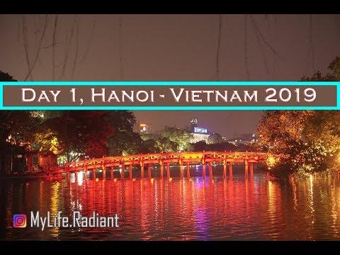 liburan-ke-kota-hanoi-vietnam-2019---part-1