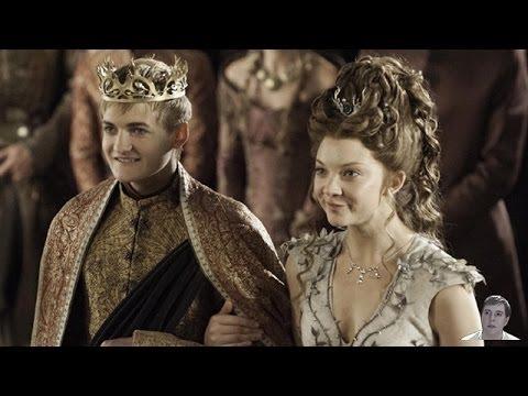 Watch Game of Thrones Season 4 Online Free | Putlocker