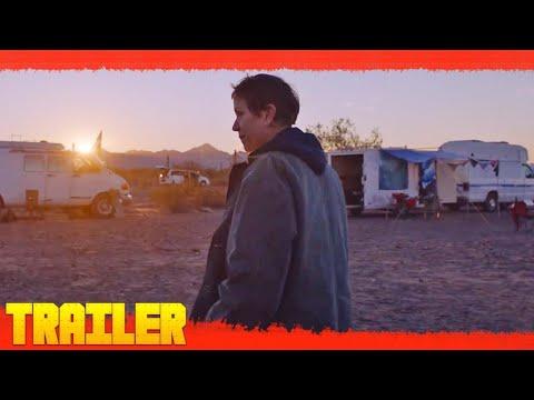 Nomadland (2020) Teaser Oficial Español