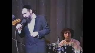 Baixar Rare Beautiful Historic MBD Footage & Chazonus Od Yishoma!