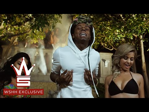 "O.T. Genasis ""Do It"" Feat. Lil Wayne (WSHH Exclusive - Official Music Video)"