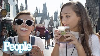 """Maddie Ziegler Talks Friendship With """"Stranger Things"""" Star Millie Bobby Brown 