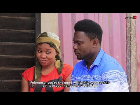 Oro Aje Latest Yoruba Movie 2018 Drama Starring Wunmi Toriola | Kunle Afod thumbnail