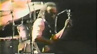 FLEETWOOD MAC - YOU MAKE LOVING FUN LIVE IN JAPAN 1977