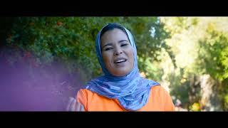 Nagham Zakour- jieta ilayna ya ramadan === نغم زاكور - جئت الينا يا رمضان -