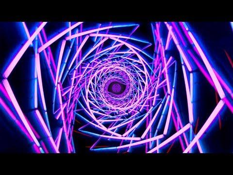 Bassnectar & Peekaboo - Illusion ft. Born I ◈ [Reflective Part 4] Mp3