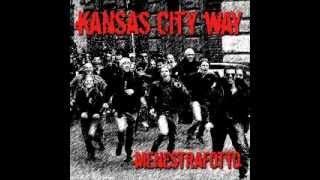 Kansas City Way - De Gael