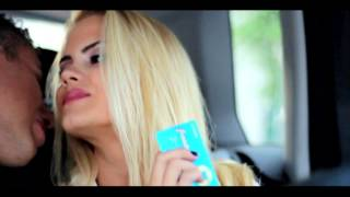 Eloy - Si Te Enamoras Pierdes (Official Video) (@Eloyofficial)