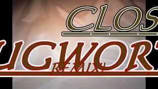 Too Close - Alex Clare (Mighty Mi & Slugworth Remix)