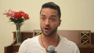 "Jai Rodriguez on How ""Queer Eye for the Straight Guy"" Impacted His Acting Career"