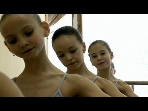 Образование в России: традиции и современность