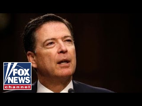 comey-claims-fbi-does-not-leak-in-redacted-memos