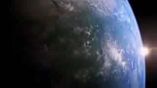 Michael Jackson planet earth poem read by himself
