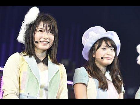 AKB48 横山由依が総監督へ!決意を語る