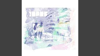 YUUKI (dj newtown YUU Remix)