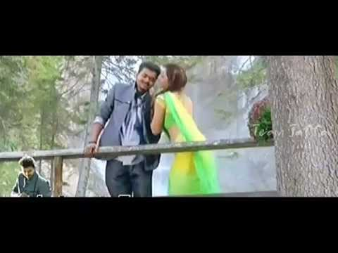Thupapaki (2012) Telugu Dubbed HD Video Song DTHRip [Team Jaffa] [vennelave] Travel Video