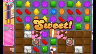 Candy Crush Saga Level 1577 CE