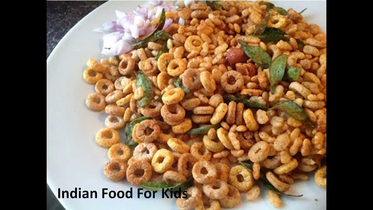Indian food for kidshealthy recipes for kids indian recipes for indian food for kidshealthy recipes for kids indian recipes for kids kids cooking youtube forumfinder Gallery