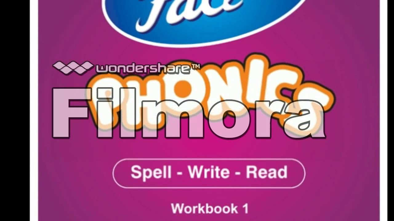 Workbooks jolly phonics workbook 1 free download : Bandra Khar english and phonics classes courses books for jolly ...
