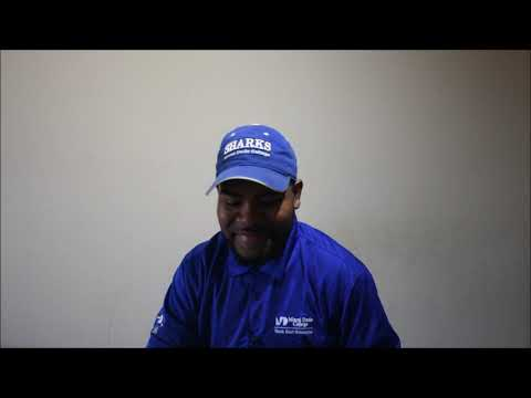 Diaspora Link Interview on  Dominica Broadcasting Station (D