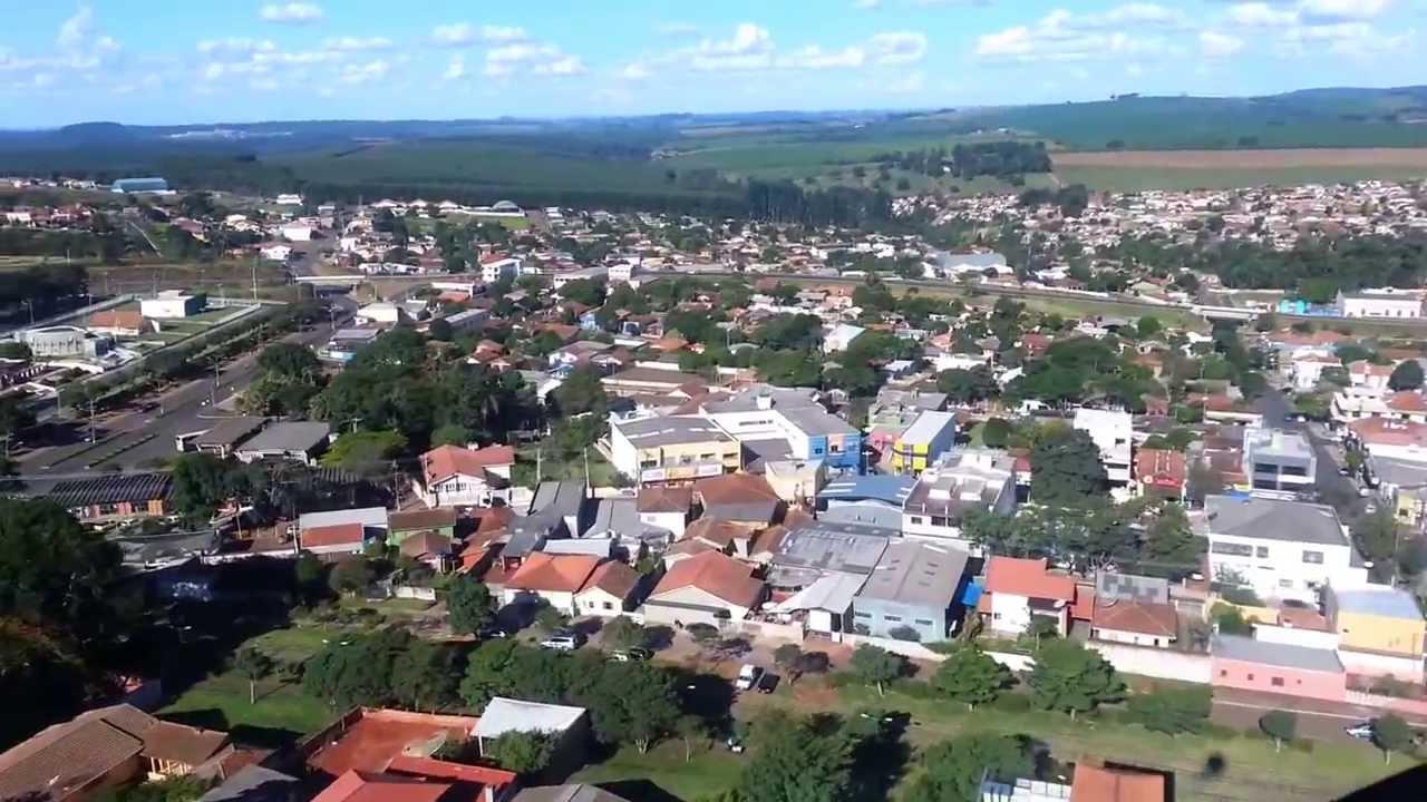 Arapoti Paraná fonte: i.ytimg.com