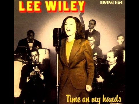 Lee Wiley - Easy to Love