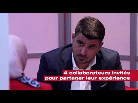 job dating stade de france