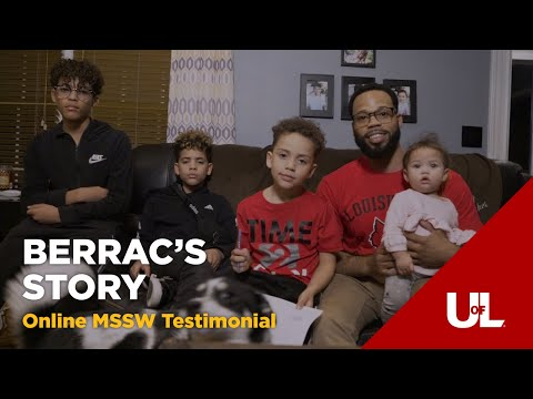 berrac's-story:-leading-a-family-and-community-driven-life---online-master's-in-social-work