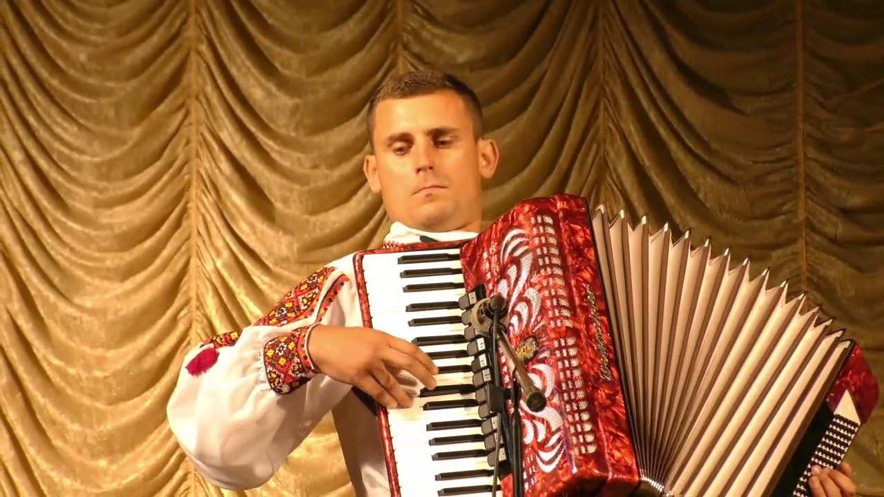 Найкращі митці Дрогобиччини виступили у Бродах
