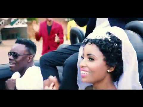 NGIYASHADA BY AFRI is now out | Davido feat Afri