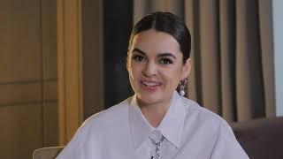 Интервью Morozova Wedding про 2020