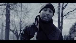 Neef Buck-Poverty (Official Video)