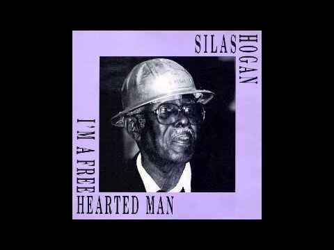 Silas Hogan - Every Saturday Night