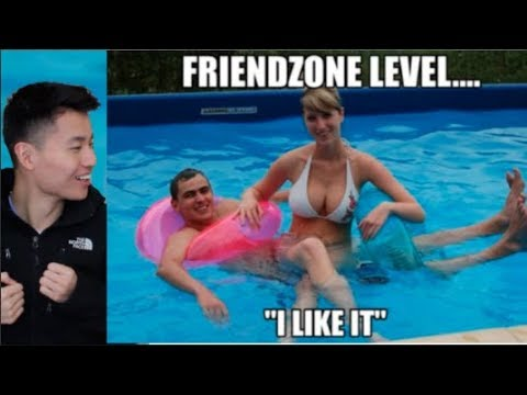 Top 10 Friend Zone Meme And Jokes That Will Make You Laugh