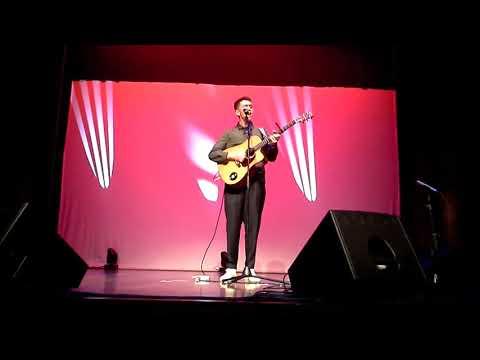 Ryan O Shaughnessy - Together