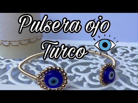 1ebbca7dcc83 Alambrismo Basico   Alambrado de Piedras Tipo Espiga o Eye
