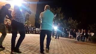 Sivas sarkisla yapialtin halay ekibi 4 Video