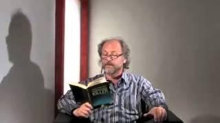 Klaus Peter Wolf - Ostfriesenkiller